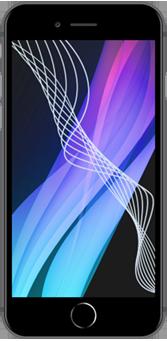 iPhoneSE(第2世代) 64GB