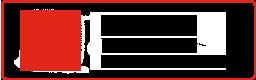 Wi-Fi規格 IEEE802.11 a/b/g/n/ac(2.4GHz/5GHz)