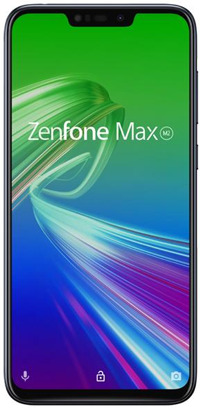 Zenfoe Max M2(64GB)