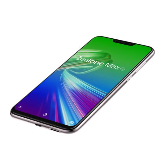 Zenfone Max M2 [32GB版]