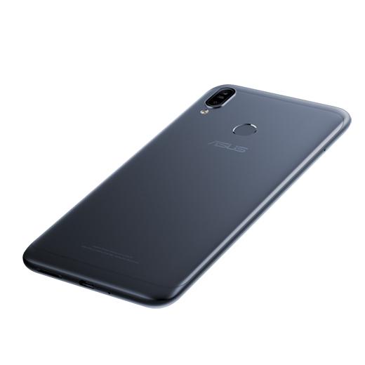 Zenfone Max M2 [64GB版]